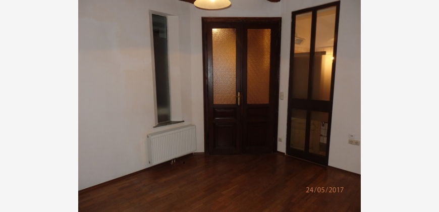 Single wohnung krems