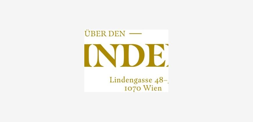 2 Zimmer Wohnung In Lindengasse Eingebettet Zwischen Urbanen