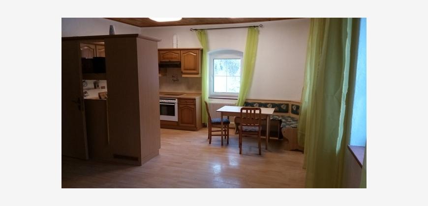 Wohnung In Hofkirchen 22 3350 St Valentin österreich St