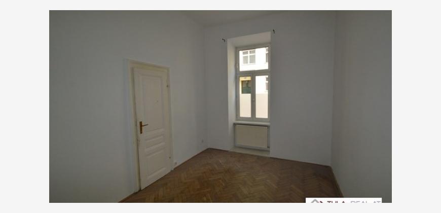 Immobilien in Wien 10.,Favoriten (Wien) | IMMMO