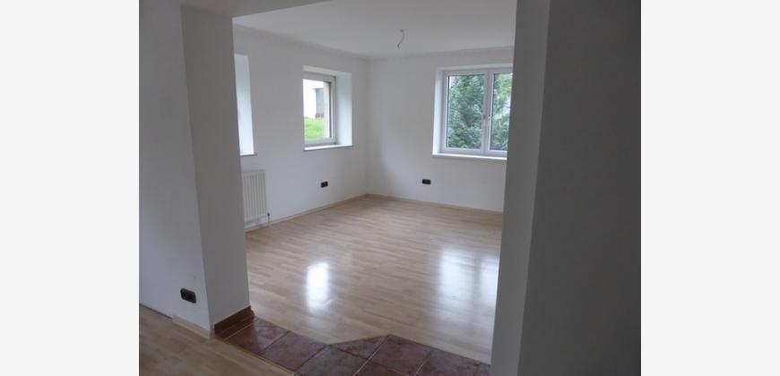 4 Zimmer Gemeindewohnung in 4073 Wilhering (Oberösterreich ...