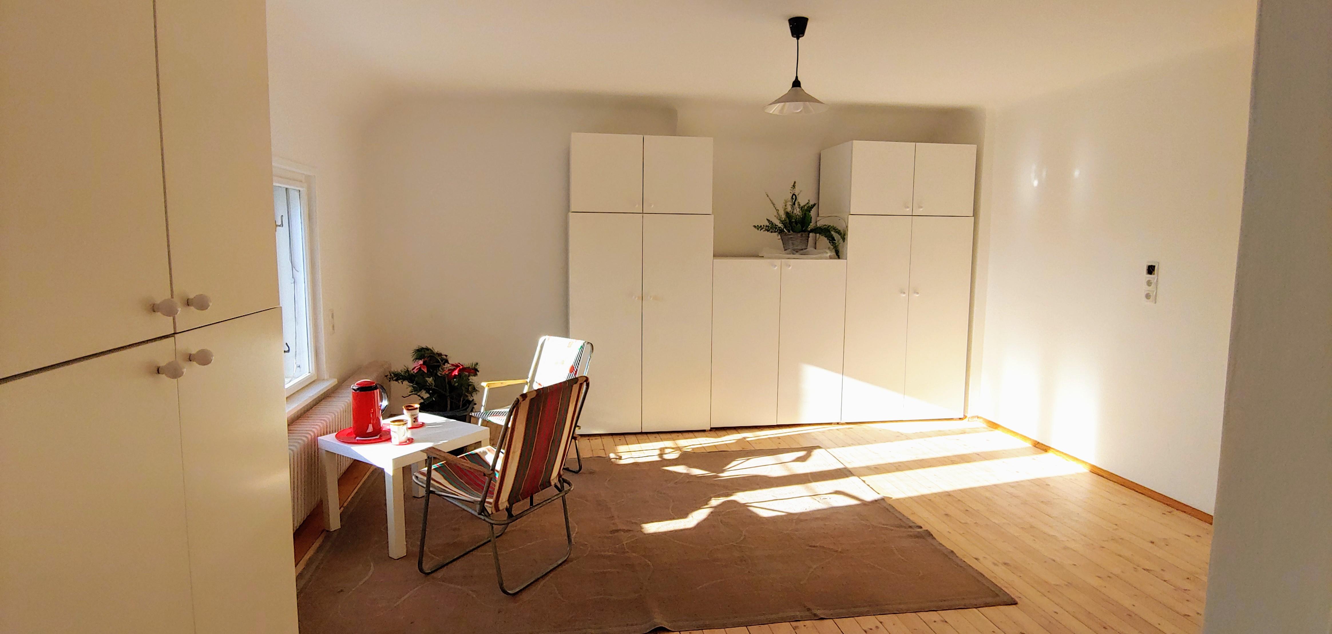 SINGLE-Wohnung in Hietzing! | huggology.com