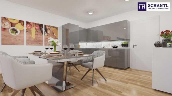 4 Zimmer Wohnung in Gleisdorf 8200 - TRAUMHAFTE - 4 Zimmer ...
