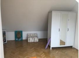 2 Zimmer Wg Zimmer In Erdbergstrasse 125 Ein Wg Zimmer In Einer