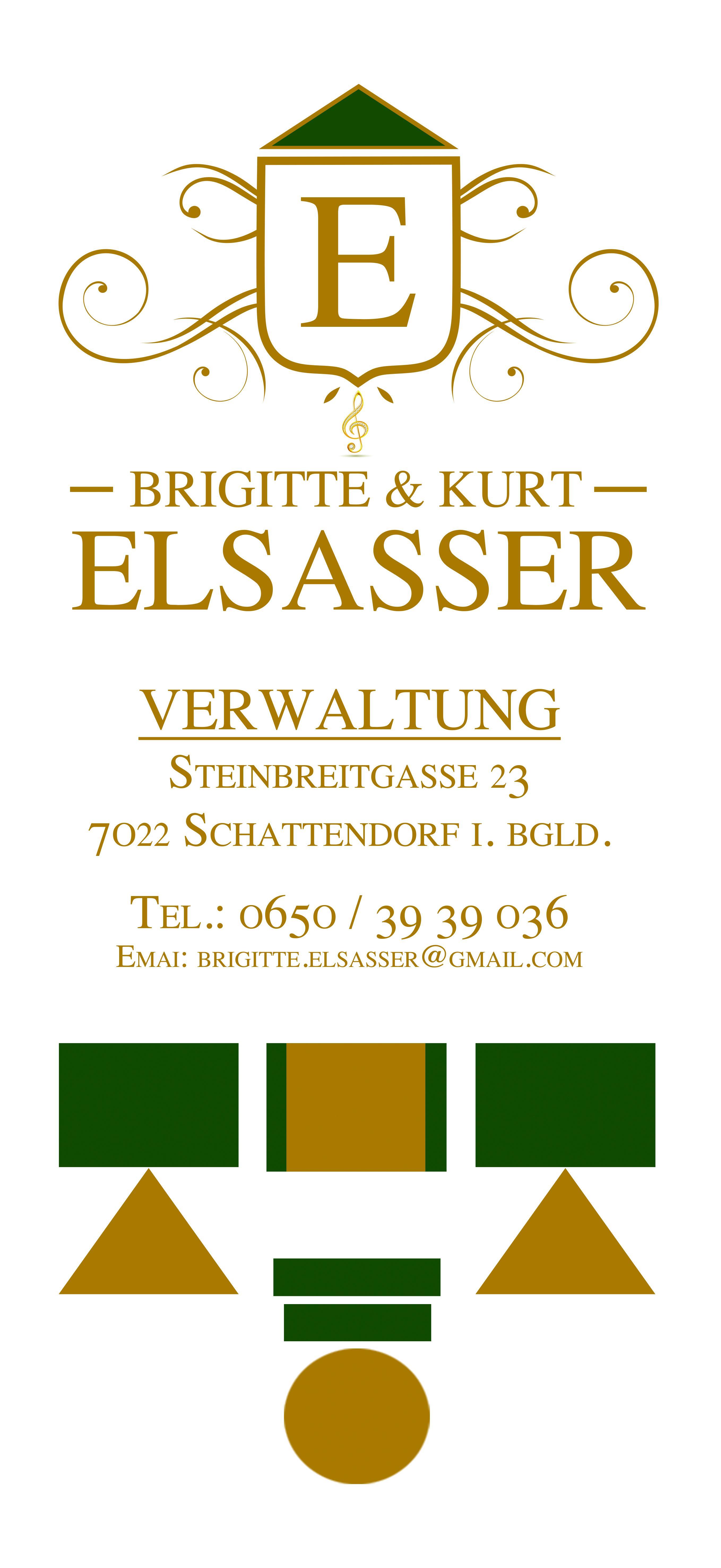 Elisabeth Grasl in Schattendorf im Telefonbuch finden - Herold