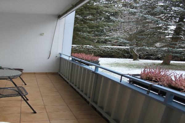 Single wohnungen wolfsberg