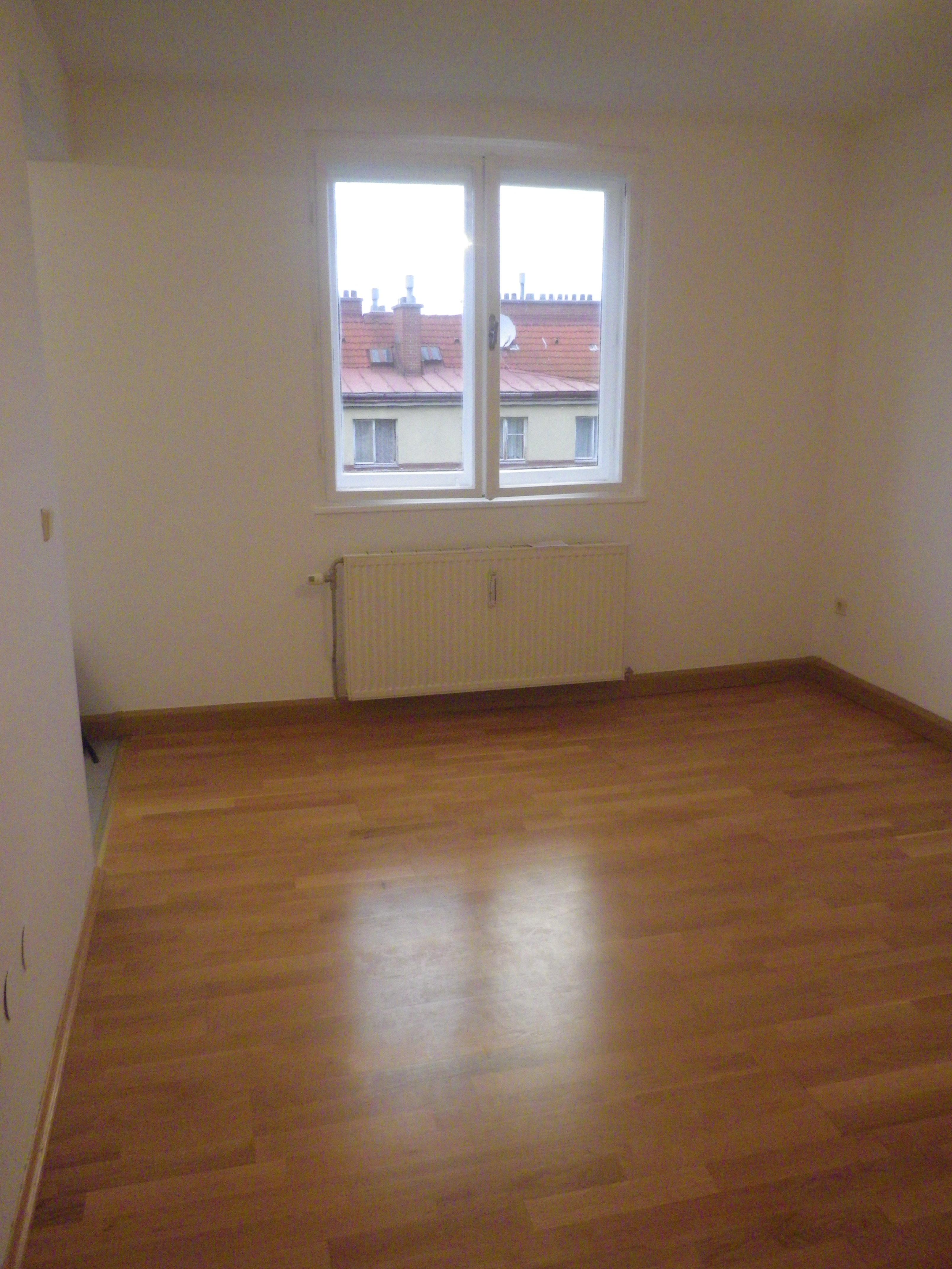 2 Zimmer Gemeindewohnung In Spittelbreitengasse 23 Gemeindewohnung
