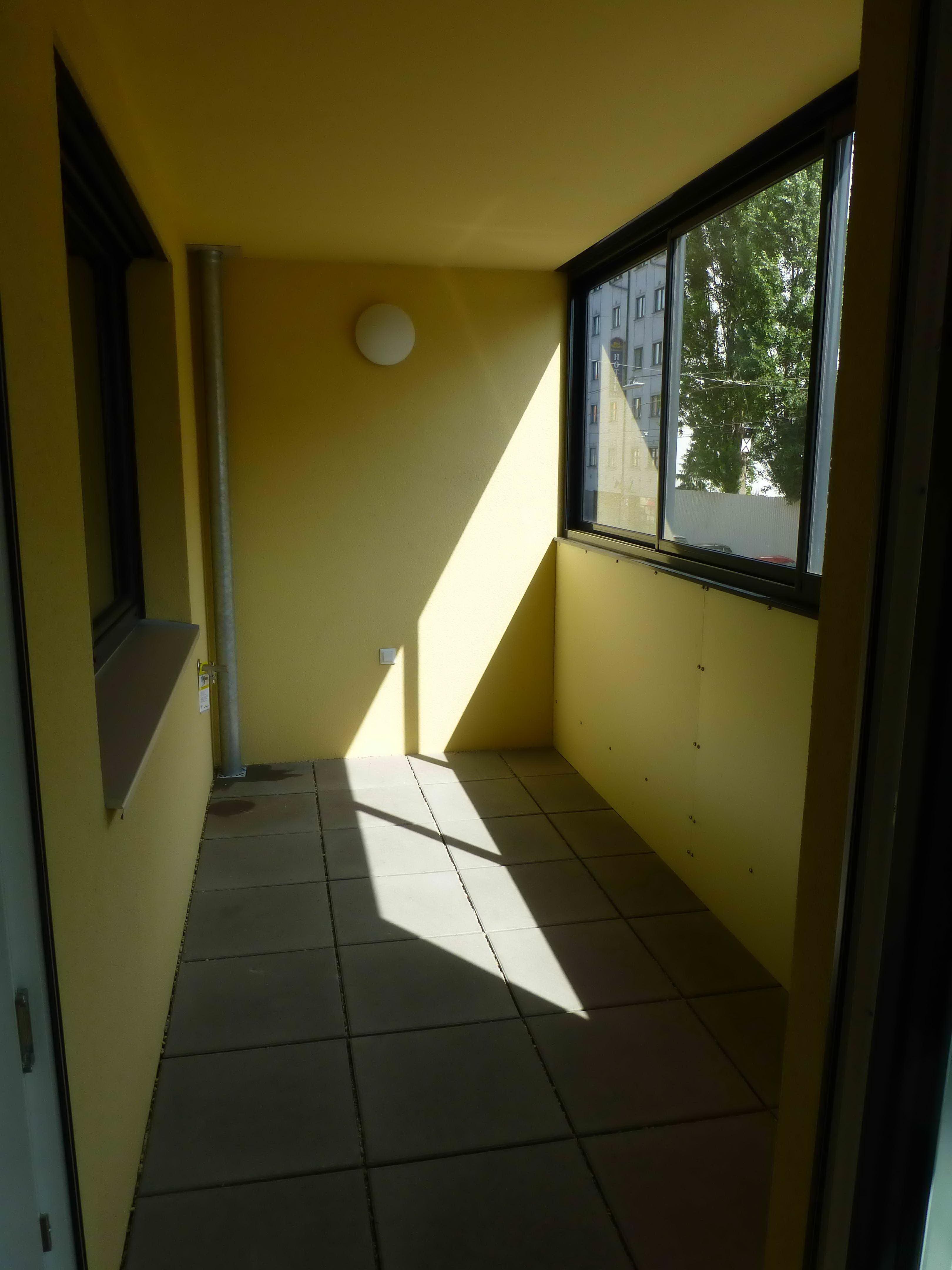5 Zimmer Wohnung In Donaufelderstr233 Mietwohnung In 1210 Wien